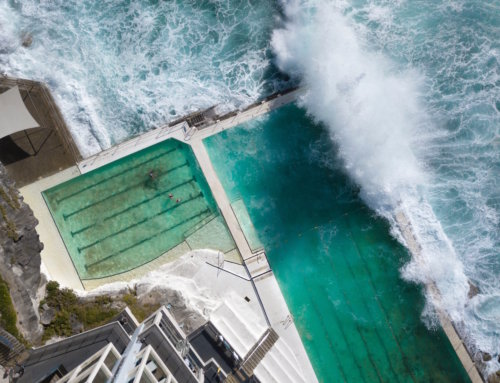 5 beaches To Add To Your Sydney Itinerary
