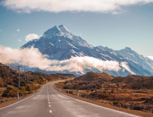 Ten Things To Know Before Visiting New Zealand